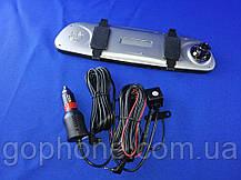 Автомобильный видеорегистратор  DVR L200 1920x1080p, фото 2