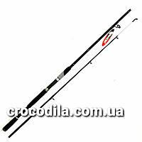 Спиннинг штекерный сомовый Siweida Victor Spin 3.0 м 300-500 грамм