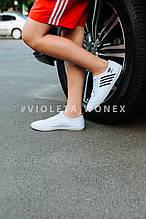 Кеды Violeta 64-14