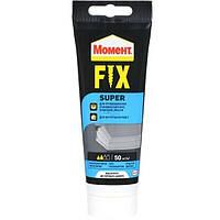 Монтажный клей Момент FIX Super 250 г