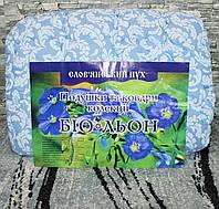Одеяло Био Лён 142 х 205, фото 1