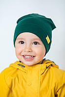 Нужно ли сейчас покупать детские шапки оптом для торговой точки?
