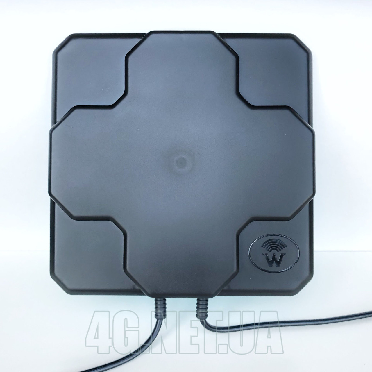 4G/3G LTE антенна MIMO для мобильных wifi роутеров