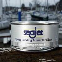 Затвердитель для эпоксидной грунтовки SeaJet 017 серебряно-серая, 0.75л (249EE0000)