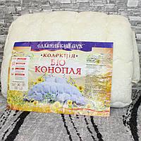 Одеяло Био Конопля 172 х 205, фото 1