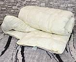 Одеяло Био Конопля 172 х 205, фото 2