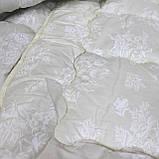 Одеяло Био Конопля 172 х 205, фото 4