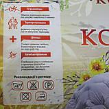Одеяло Био Конопля 172 х 205, фото 6