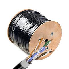LAN-кабелі