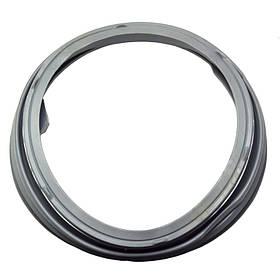 Манжета люка для стиральной машины Lg 4986EN1001A