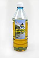 Олива для змащення ланцюгів і шин