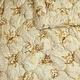 Одеяло ЛЮКС  142 х 205, фото 3