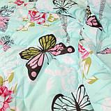 Одеяло ЛЮКС  142 х 205, фото 4