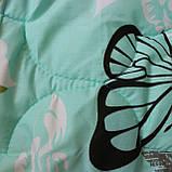 Одеяло ЛЮКС  142 х 205, фото 6