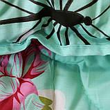 Одеяло ЛЮКС  142 х 205, фото 8