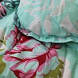 Одеяло ЛЮКС  142 х 205, фото 7