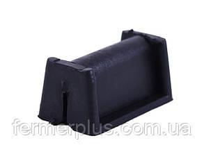 Амортизатор бака (1шт.) - 170D