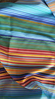Декоративная ткань для домашнего текстиля 71*141 см