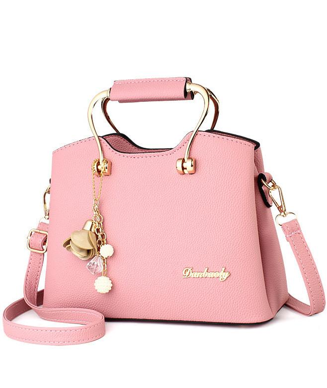 Жіноча сумка CC-3611-30