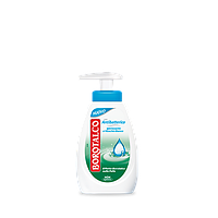 Жидкое мыло для рук Borotalco Sapone liquido Antibatterico антибактериальное, 250 мл