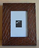 Фоторамки, рамки для фотографий (на 1 фото)