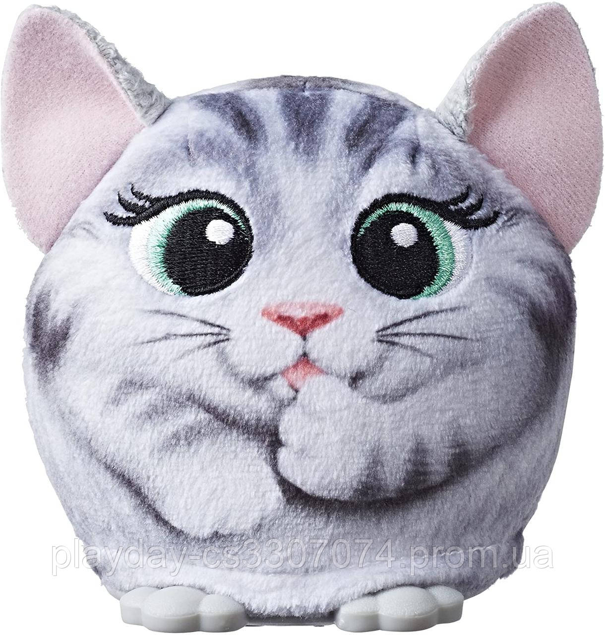 Интерактивный питомец Furreal cuties Husbro Котик