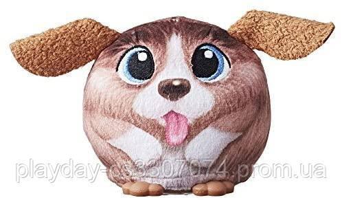 Интерактивная Зверюшка Милашка  Бигль / Hasbro FurReal Cuties Beagle