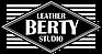 BERTY - Майстерня шкіряних виробів
