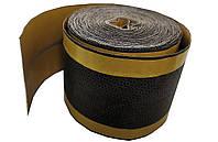 Лента монтажная наружная 100 мм  (рулон 20 м)