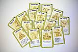 Настільна гра Hobby World Бенг Чудова вісімка доповнення (1186), фото 4