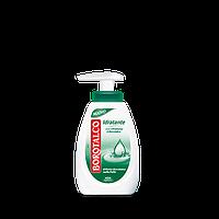 Жидкое мыло для рук Borotalco Sapone liquido Idratante увлажняющее, 250 мл