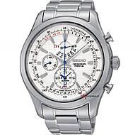Мужские часы Seiko SPC123P1  Chronograph Perpetual Calendar