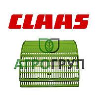 Сегмент зернового підбарабання Claas Commandor 228 CS