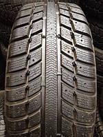 Зимние шины 205-55 R-16 Bargum