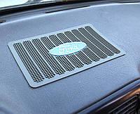 Липкий коврик в машину на торпеду, FORD удерживает предметы на панель приборов антискользящий