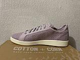 Кросівки \ кеди Reebok NPC UK Cotton and Corn (46-47) Оригінал EG1574, фото 2
