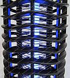 Антимоскитный фонарь Lemanso LM3066 (6 Вт), фото 5