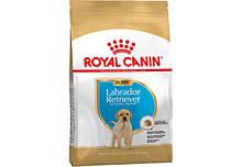 Корм для собак Royal Canin Labrador Puppy 12кг