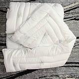 Одеяло Corn Line 142 х 205, фото 3