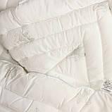 Одеяло Corn Line 142 х 205, фото 4