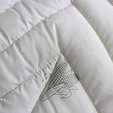 Одеяло Corn Line 142 х 205, фото 6