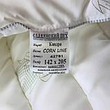 Одеяло Corn Line 142 х 205, фото 7