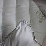 Одеяло Corn Line 142 х 205, фото 9