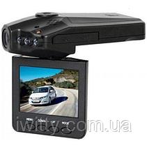 "Видеорегистратор HD Portable DVR with 2.5"" TFT LCD Screen, фото 2"
