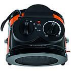 Тепловентилятор электрический Vitals EH-22, фото 3
