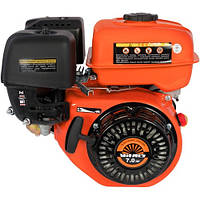 Двигатель внутреннего сгорания Vitals BM 7.0b бензиновый