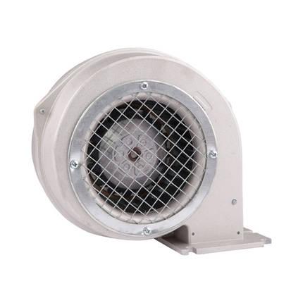 Вентилятор котла KG Elektronik Арт. DP-160 от 80 до 100 кВт, фото 2