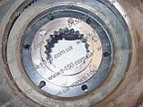 Кожух муфты сцепления Т-40 (корзина), фото 7