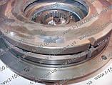 Кожух муфты сцепления Т-40 (корзина), фото 6