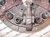 Кожух муфты сцепления Т-40 (корзина), фото 3